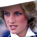 Prinsesse Diana the crown skuespiller